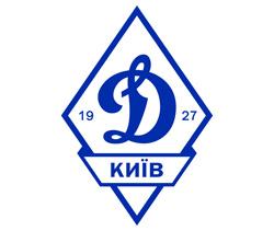 Динамо - Бешикташ 24/02/2011 ЛЄ