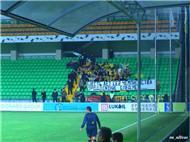 fans3