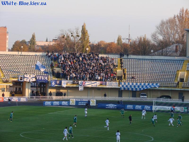http://www.white-blue.kiev.ua/gallery/d/7264-3/DSC00107.JPG