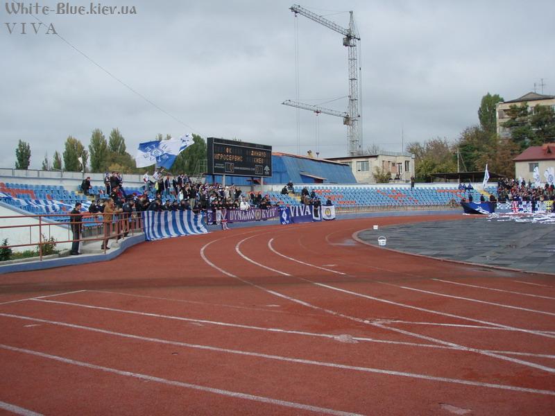 http://www.white-blue.kiev.ua/gallery/d/7388-3/PA310050.JPG