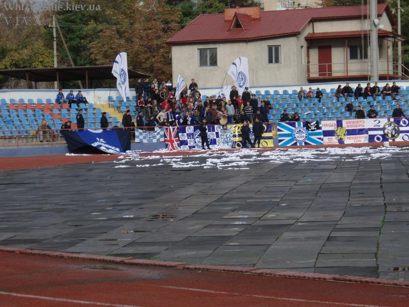 http://www.white-blue.kiev.ua/gallery/d/7389-3/PA310052.JPG