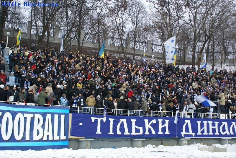 http://white-blue.kiev.ua/gallery/d/8116-3/DSC00527.JPG